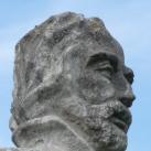 Károlyi Gáspár