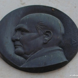 dr. Baranyai Aurél