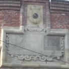 Bethlen Gábor-emléktábla