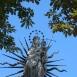 Szűz Mária-kegyoszlop