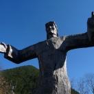 Megváltó Krisztus