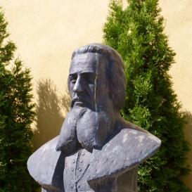 Bobb János