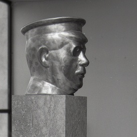 Landler Jenő
