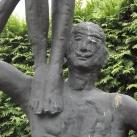 Akrobaták - Piotr Skrzynecki emlékére