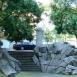Tűzszerész-emlékmű