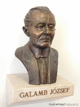 Galamb József
