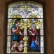 Szent Márton és Júlia
