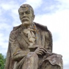 Országh Pál – Hviezdoslav