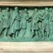 Bethlen Gábor szövetséget köt a csehekkel