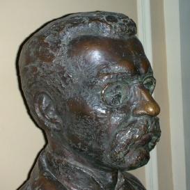 Szabó Ervin