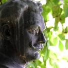 Jankovits Gyula