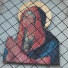 Mária-kép