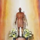 Saul: Szent Pál