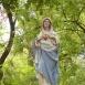 Fájdalmas Mária