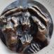 A Budai Irgalmasrendi Nővérek és Esterházy Pál mentőakciójának emléktáblája