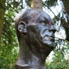 Szőnyi István