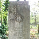Kandó Kálmán síremléke