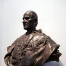 Simor János