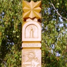 1848-as kopjafa