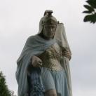 Szent Flórián