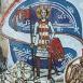 A magyar történelem keresztútja, a nemzet stációi
