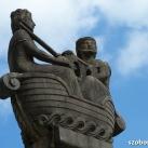 Nibelungok hajója