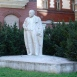 Mikszáth Kálmán-szobor