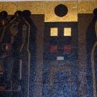 Szentendrei mozaik