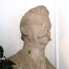 Bokányi Dezső