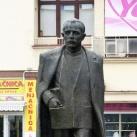 Kosta Stamenkovic