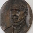Bocsor István