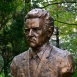 Dr. Pankotai (Iby) Gábor erdőmérnök, egyetemi tanár, tiszteletbeli doktor