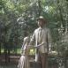 Apa és leánya