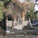 A Vizmathy gyermekek síremléke