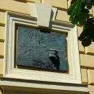 200 éves a Krisztina téri általános iskola