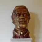 Vántus István