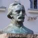 Kós Károly