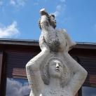 Szabadság-szobor