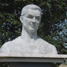 Grosics Gyula