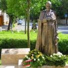 Vaszary Kolos