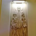 Szent Don Bosco