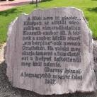Emberpiac-kő