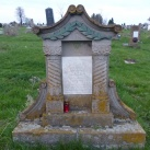 Dienes-Gacsal-síremlék