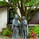 Szent Gellért és Szent Imre