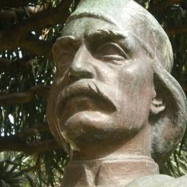 Tüköry Lajos