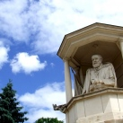 Széchenyi István