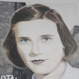 1956 - Tóth Ilona