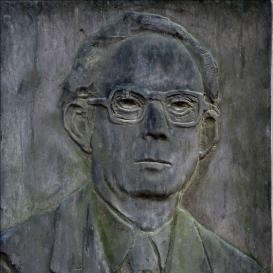 Gál István (1917-1979)
