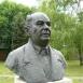 Neumann János szobra