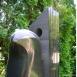 Bartók Béla síremléke